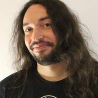 Sebastian Kessler