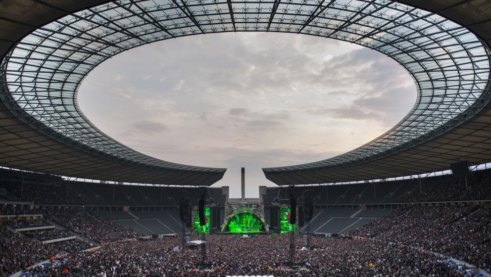 ACDC_Berlin_Juni2015