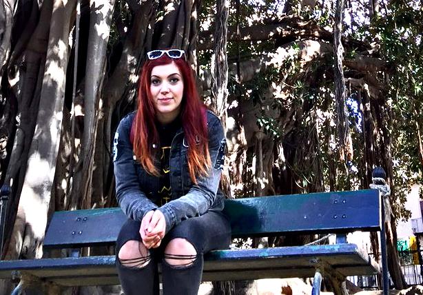 Christina Wenig