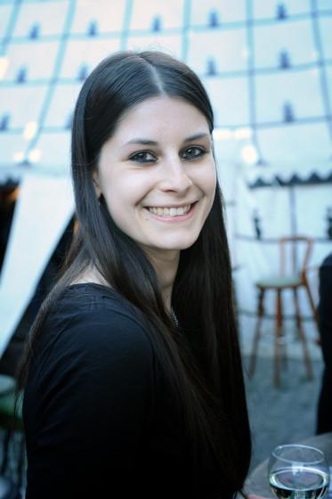 Katrin Riedl