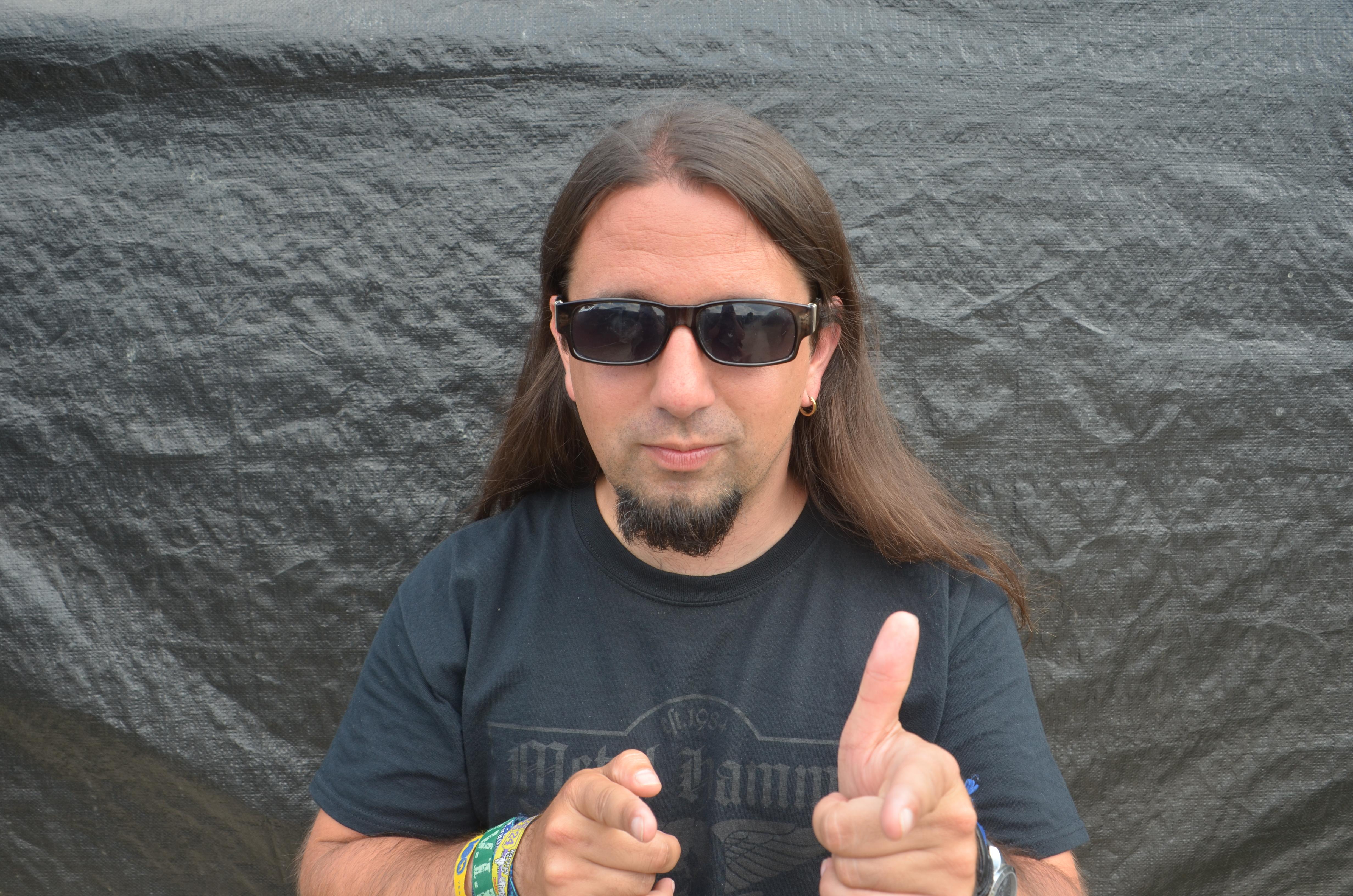 Manuel Liebler
