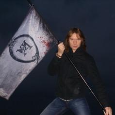 Matthias Mineur
