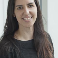 Petra Schurer