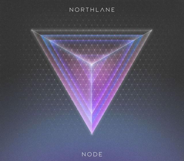 Northlane - Node