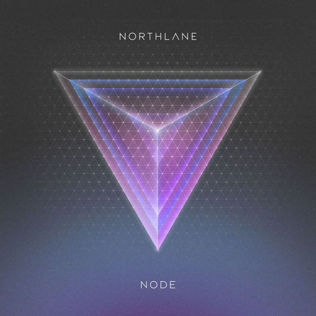 Northlane - Node