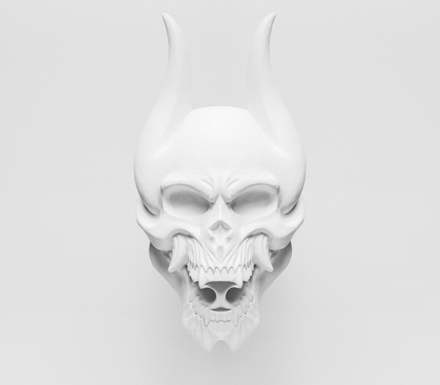 Trivium SILENCE IN THE SNOW