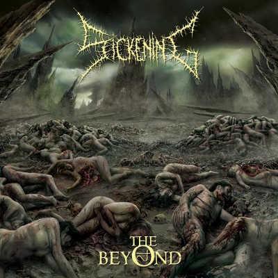 Sickening – THE BEYOND