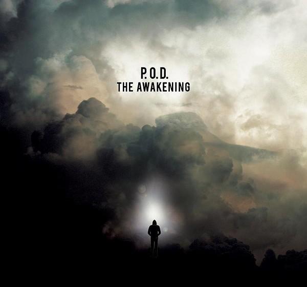 P.O.D. THE AWAKENING