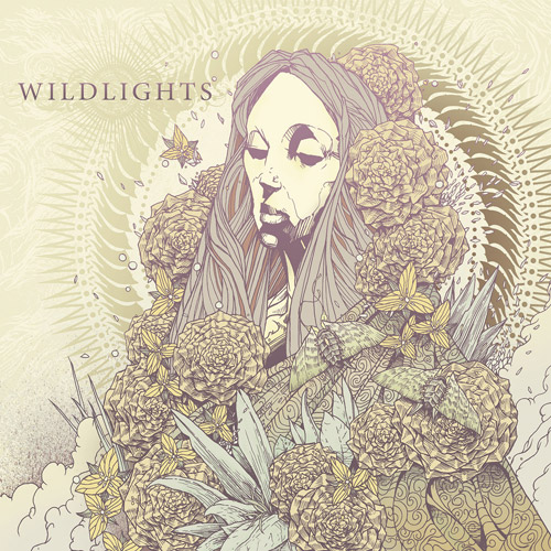 Wildlights WILDLIGHTS