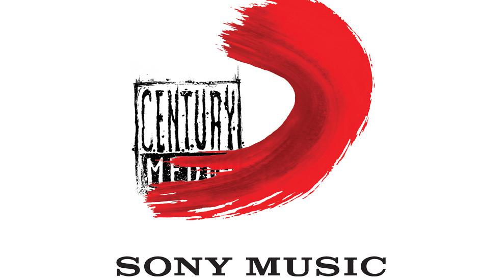 SonyMusic / Century