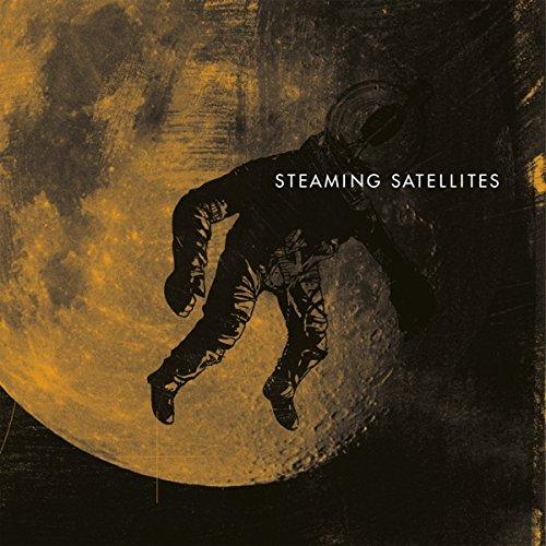 Steaming Satellites STREAMING SATELLITES