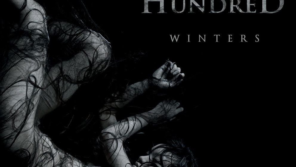 The Five Hundred WINTERS