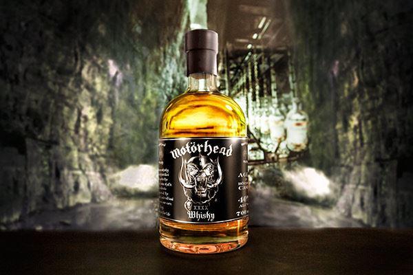mackmyra whiskey
