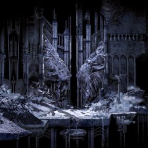 Abbath COUNT THE DEAD-7