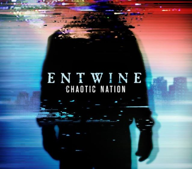 Entwine CHAOTIC NATION