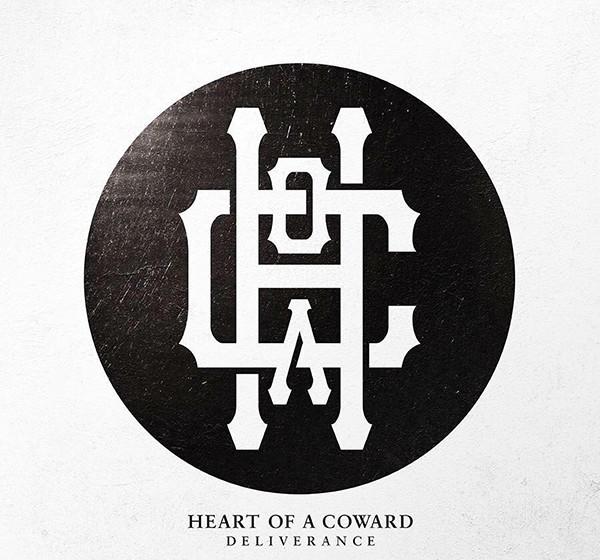Heart Of A Coward DELIVERANCE