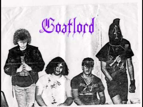 Goatlord