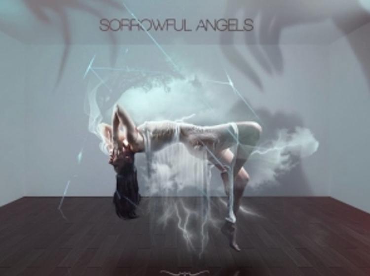 Sorrowful Angels REMEDIE