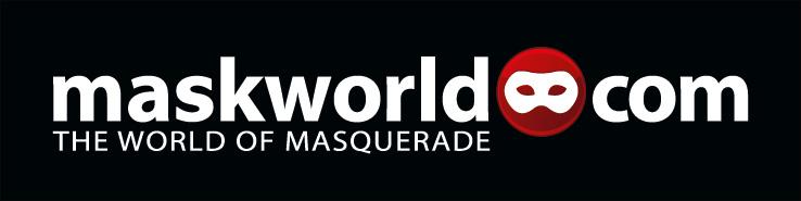 maskworld-logo-cmyk