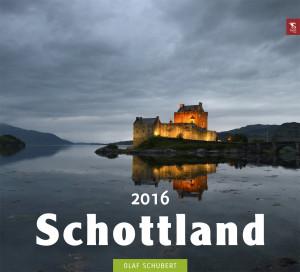 Schottland_2016