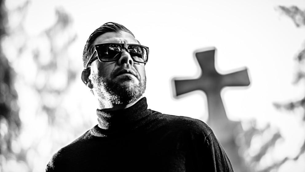Erik Cohen, Nordfriedhof Kiel 2014-08-13