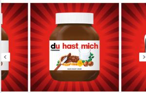 Nutella-Rammstein 2