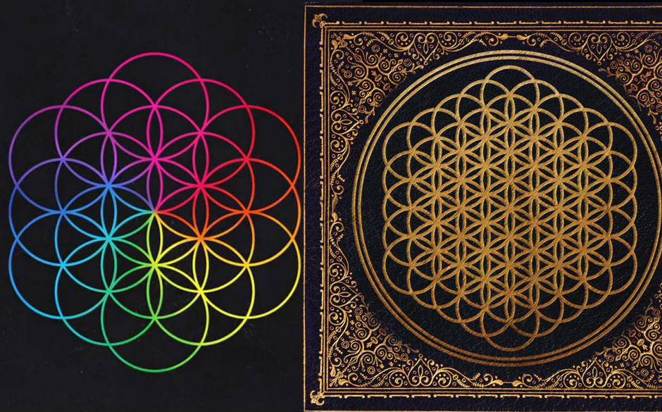 Coldplay vs BMTH