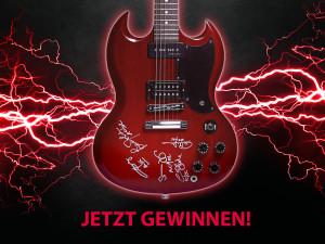 15035_ENE_Launchkonzept_ACDC_Facebook_Post_Guitarre_01a