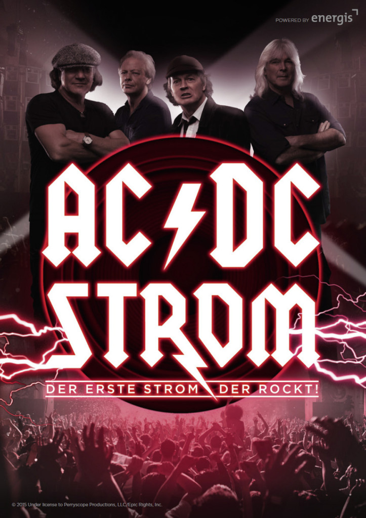 ACDC_STROM_Poster_A4