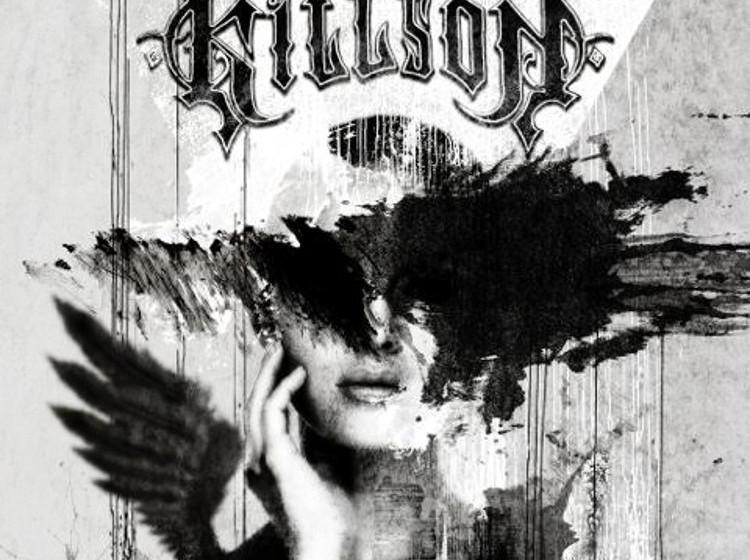 Killson IN LIMBO