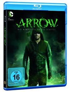 Arrow_(1)