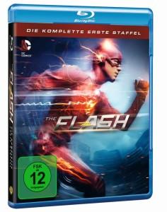 FLASH_S1_BD_3D_k
