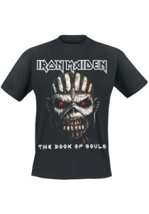 iron-maiden-shirt-eddie-the-book-of-souls-emp