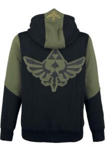Zelda-Jacke-emp