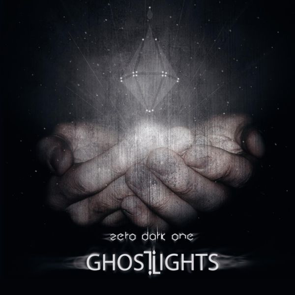 Ghostlights ZERO DARK ONE 27.11.