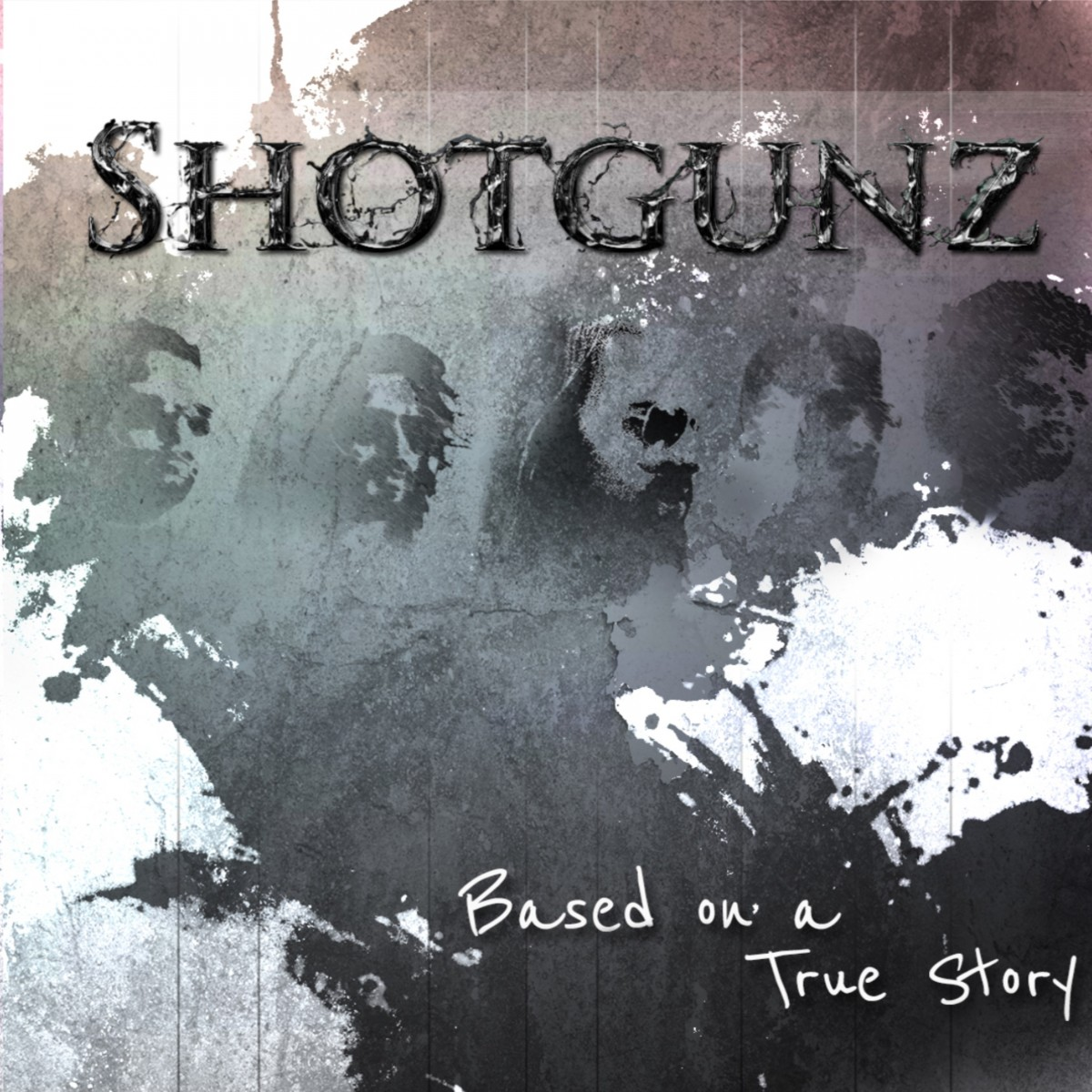 Shotgunz BASED ON A TRUE STORY