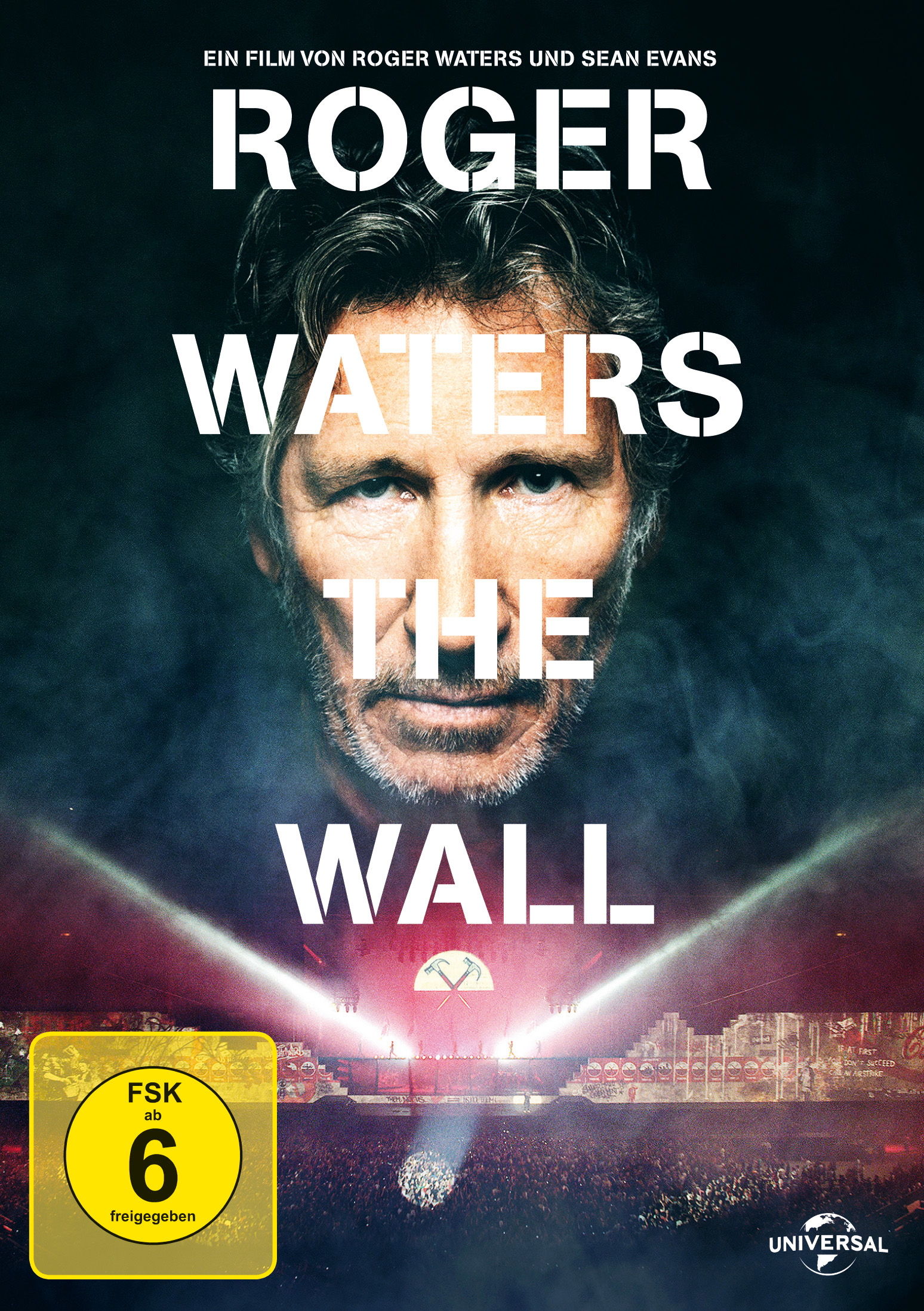 roger_waters_wall_fr_xp_dvd