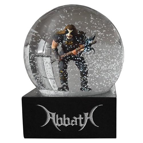 Abbath-Schneekugel-merch