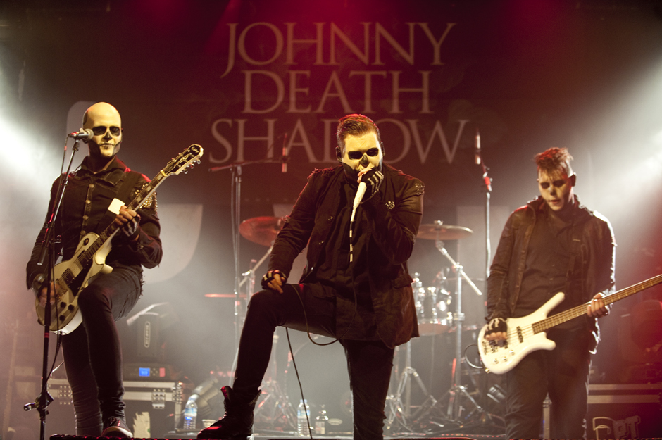 Johnny Deathshadow_41