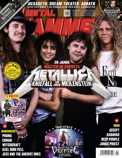 MH0216_Metallica-420x545.jpg