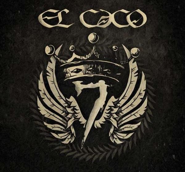 El Caco 7