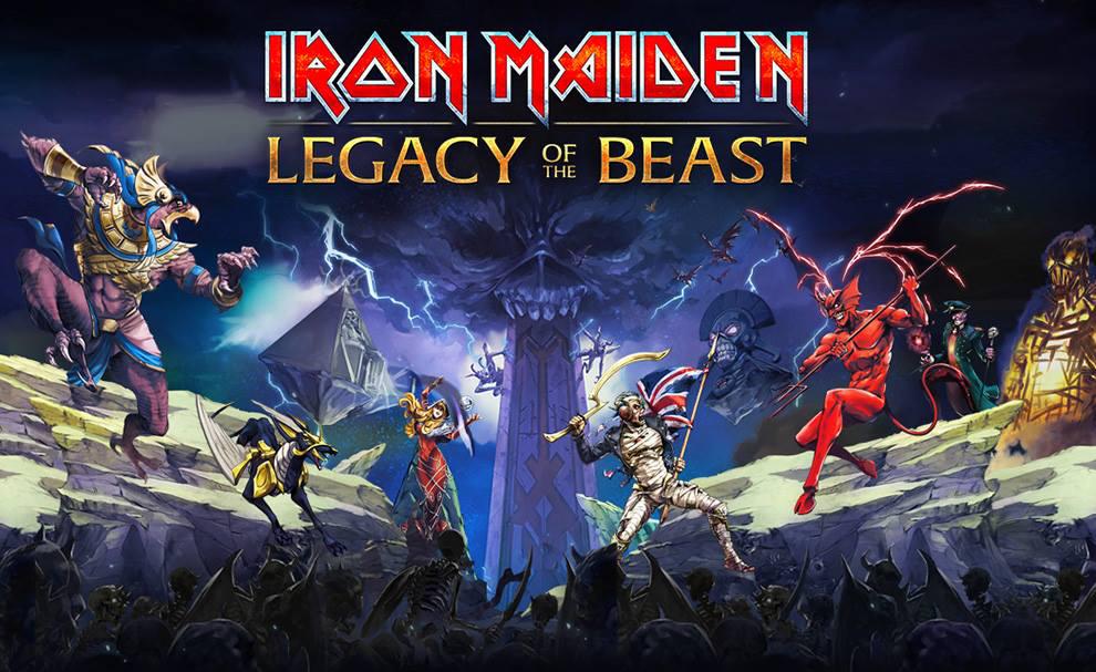 http://www.ironmaidenlegacy.com/