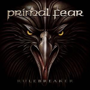 PRIMAL_FEAR_Rulebreaker