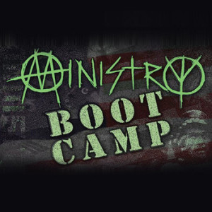 ministry-bootcamp