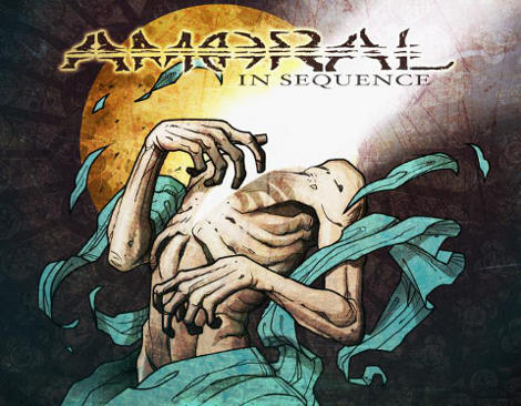 Amoral IN SEQUENCE