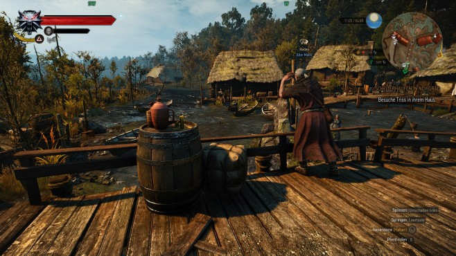 The-Witcher-3-658x370-8211a1dea3edf943