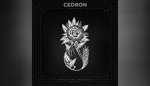 Cedron VALENCE