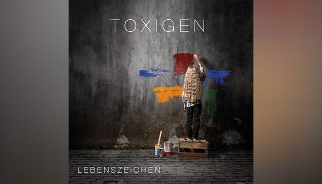 Toxigen LEBENSZEICHEN