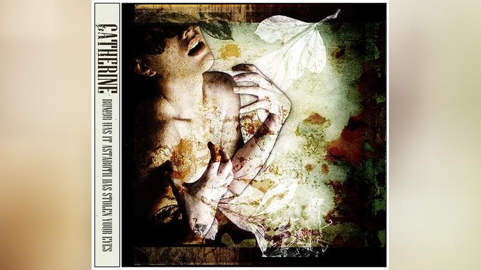 Darkest Hour - Undoing Ruin