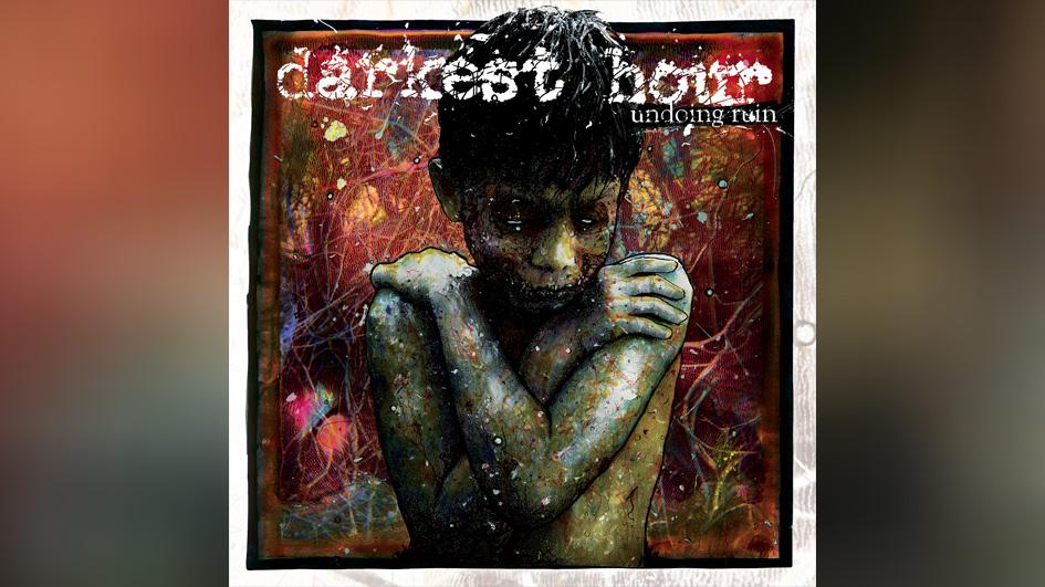 Darkest Hour: UNDOING RUIN (2005)